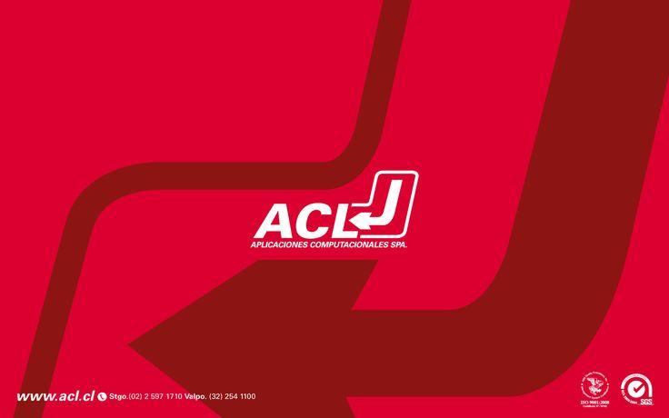 ACL | Fondo Corporativo