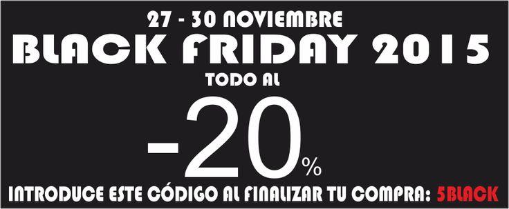 Trendarty.com follow us on: https://www.facebook.com/trendarty/?ref=hl https://twitter.com/trendarty5 https://es.pinterest.com/trendarty/ and https://vimeo.com/trendarty #belleza #beauty #moda #pasarela #runaway #rebajas #blackfriday #bargain #designer #diseñadores #modaindependiente #outlet #preciosbajos #descuentos #ultimomomento #nuevo #ultimahora #chollos