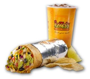Best 25 Burrito Delivery Ideas On Pinterest Taco Mexican Food And En