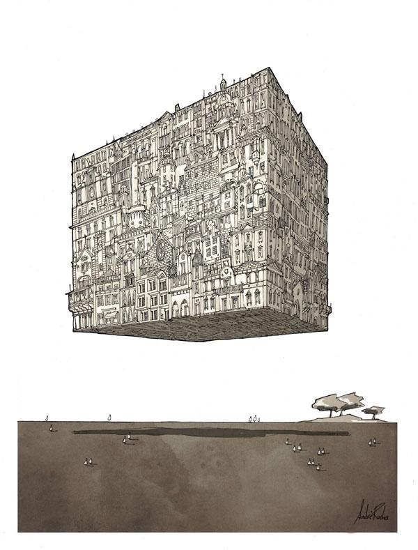 ANDRE ROCHA  03-exp.jpg (600×789)
