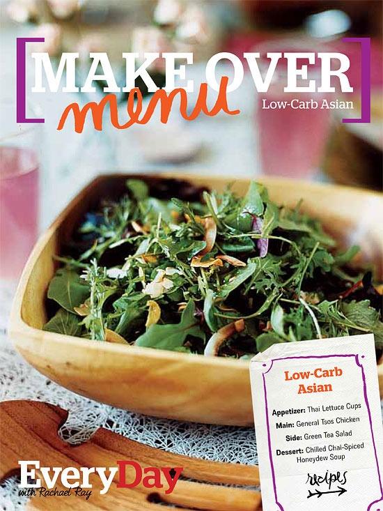 dukan diet pdf download free