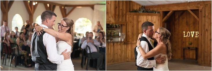 Ottawa wedding photographer Stacey Stewart_0797.jpg