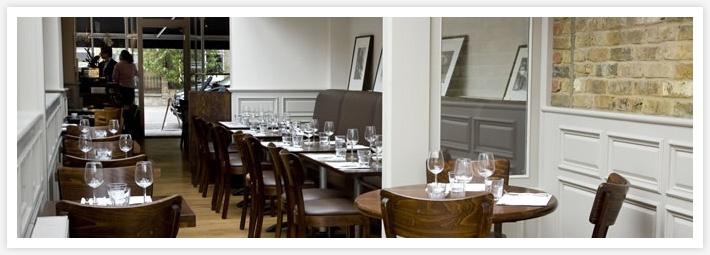 Light Café Restaurant