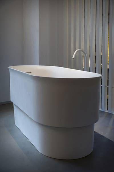 bañera agape inmersion (2)