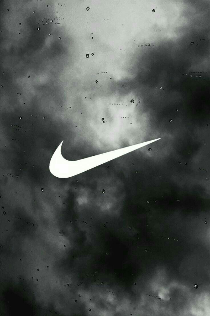 Pin De Andy Diaz En Phone Wallpaper Fondos De Nike Fondos De
