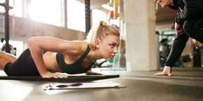 Le HIIT: 7 minutes de sport par jour pour maigrir