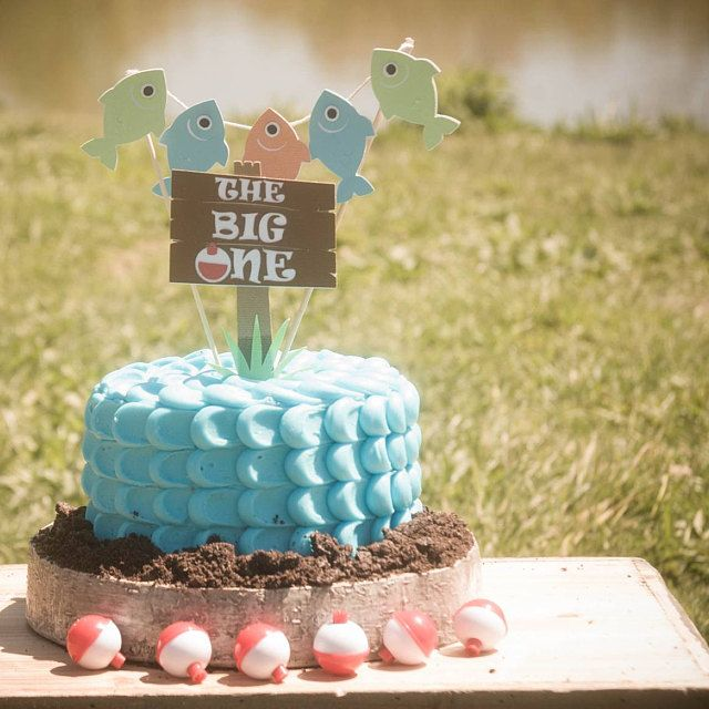 67 best Fishing Party Fishing Birthday Party Fishing Baby Shower