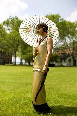 Umbrella: Dance Parties, Jazz Age, Photo Props, Roaring 20S, Theme Wedding, Governor Islands, Retro Style, Age Lawn, Lawn Parties