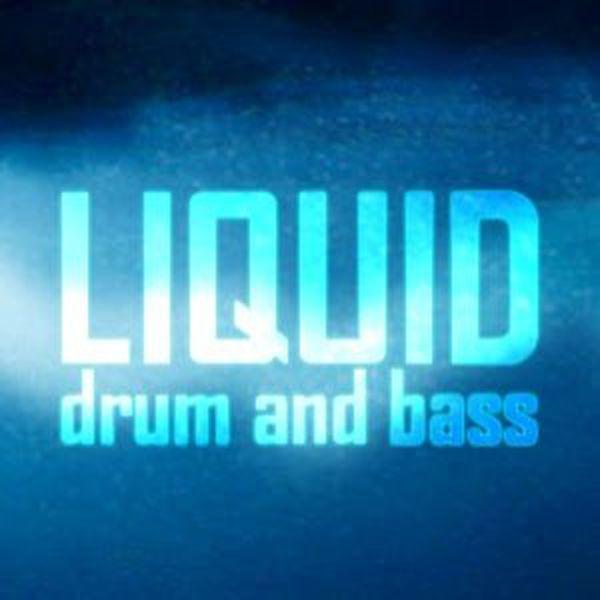 DnB Vol.VII (Liquid DnB Edition) - Mixed By Deus  Gengre:Liquid DnB,Vocal DnB,Intelligent DnB Bit Rate:192kbps CBR BPM:85-119 Lenght:5.01.57 Mixed, no *cue 61 tracks  URL: https://soundcloud.com/mikaprckovic ; http://www.mixcloud.com/MixedByDnD/