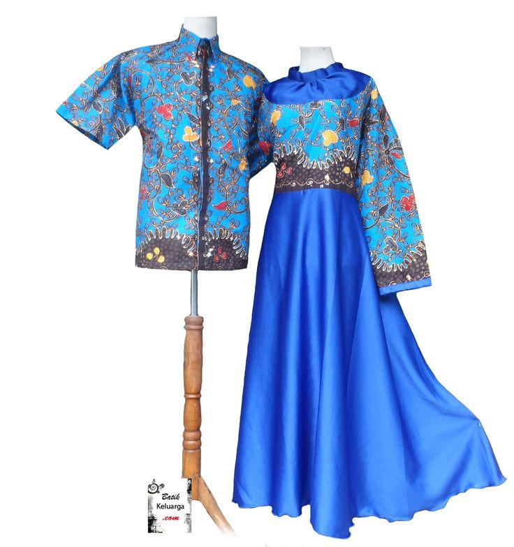 Pakaian pesta pernikahan BK0303