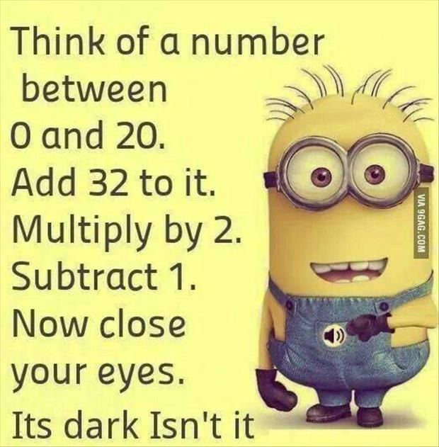 Image result for number 64 funny