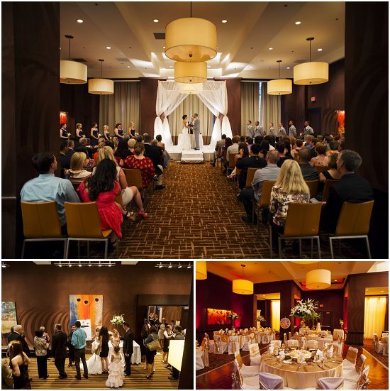 Milwaukee Wedding Venues: 17 Best Images About Marcus Weddings On Pinterest