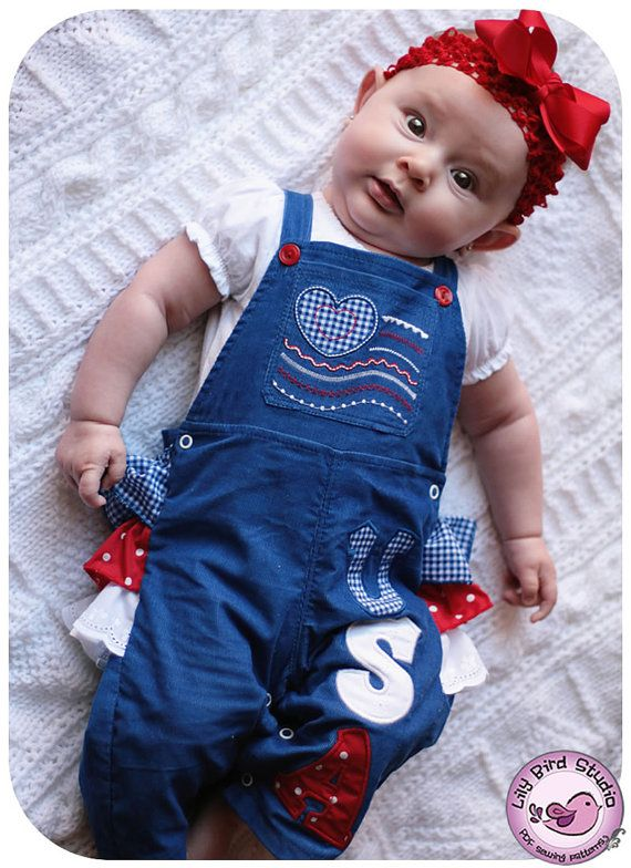 21 Best Images About Baby Kids Overalls Romper Patterns On
