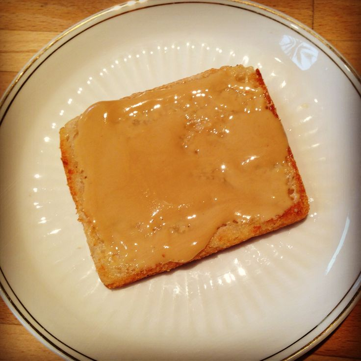 #glutenfree #dairyfree #butter #substitutes #recipes #enjoyherbs http://www.skaiser.co.uk/recipes/dairy-substitutes/