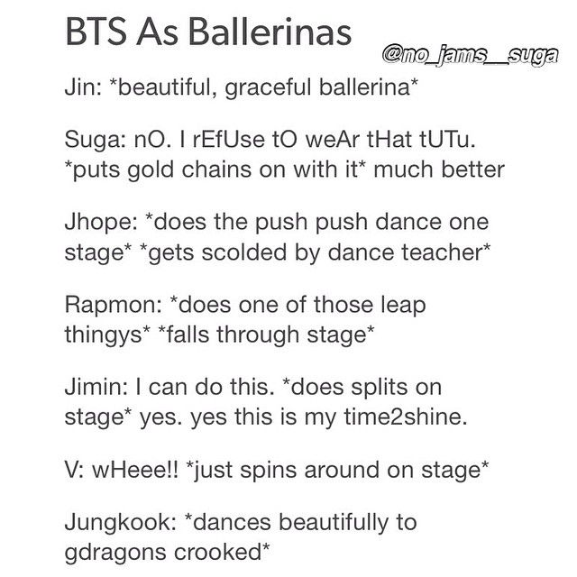 Ohmygod Jimin and Rapmon tho also Crooked by GDragon is a really good song