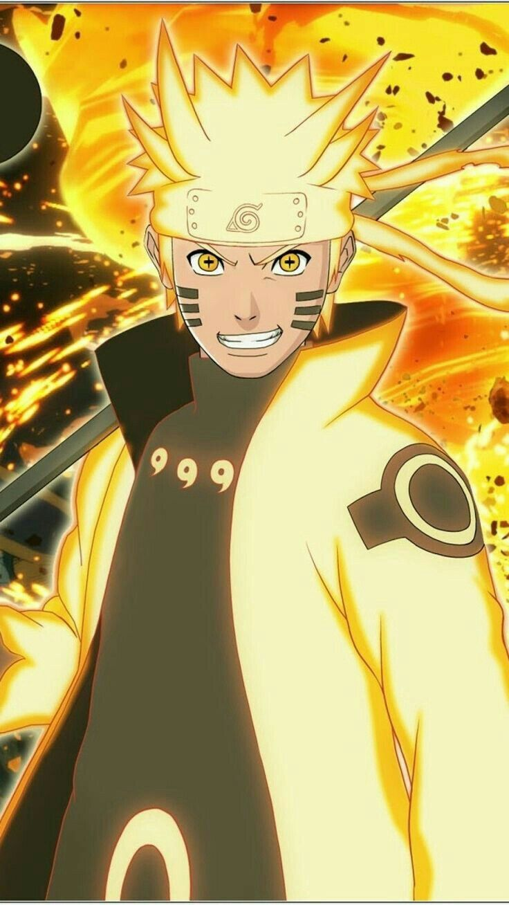 Naruto On Fire In 2020 Wallpaper Naruto Shippuden Naruto Shippuden Anime Naruto And Sasuke Wallpaper