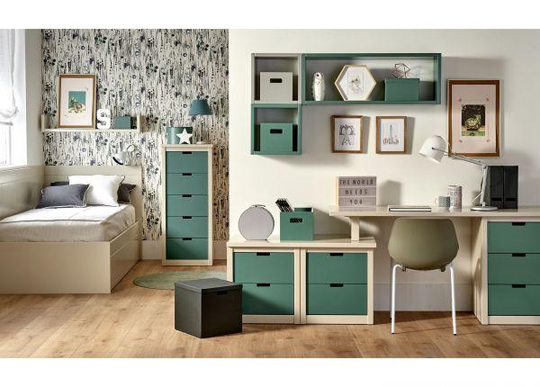 Nuestros muebles garabatos mobiliario habitaci n juvenil ideas pinterest garabato - Garabatos muebles ...
