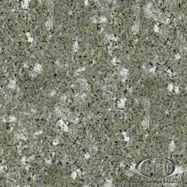 Green Marble Kitchen: 25+ Best Ideas About Green Granite Kitchen On Pinterest