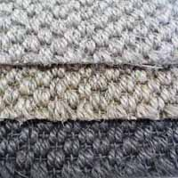 Hertex Fabrics  Sisal Tiger Eye and Comfy Cloud  http://www.hertex.co.za/rugs/sisaltigereye%20and%20comfy.html