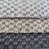 Hertex Fabrics  Sisal Tiger Eye and Comfy Cloud  http://www.hertex.co.za/rugs/sisaltigereye%20and%20comfy.html