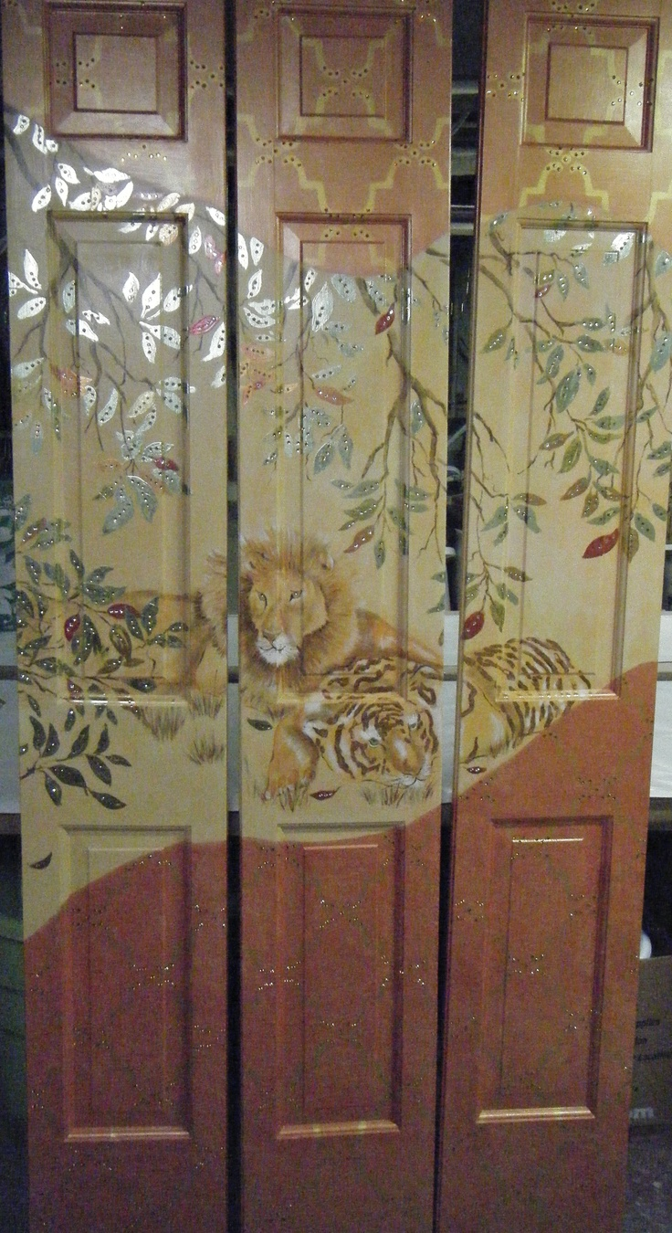 97 Best Images About Decorative Screens On Pinterest