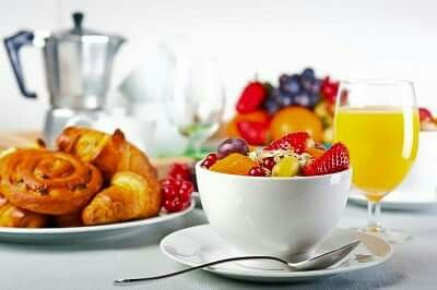 #happysunday  #colazionesana #energia #corpoinforma #cibonaturale #lifestyle #loveyourbody
