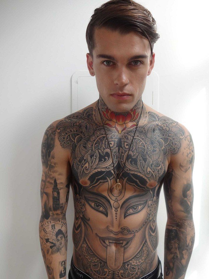 39 Best Images About Stephen James On Pinterest Models