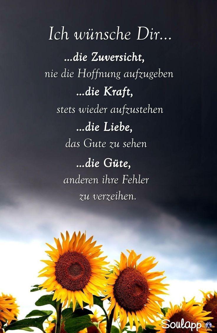 Birthdayquoteschristian Schone Spruche Geburtstag Weisheiten