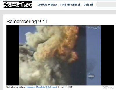 HoJos Teaching Adventures: Remembering September 11th<meta content='https://www.facebook.com/HeatherJo23' property='article:author'/>