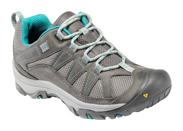 Sprint Triathlon Shoe Ladies