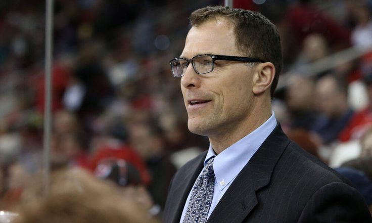 Scott Stevens resigns from coaching position with Wild = Just one year into his tenure with the Minnesota Wild as an assistant coach, former NHL great Scott Stevens has resigned from his position with the team to.....