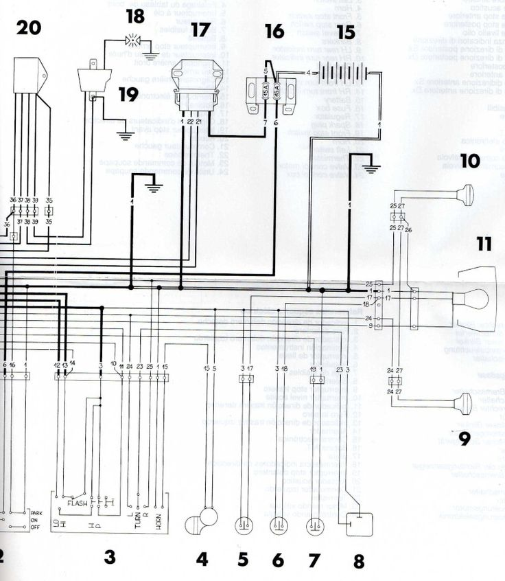K1200rs Wiring Diagram Free Engine Wiring Diagram Isolated ... on battery diagrams, friendship bracelet diagrams, transformer diagrams, hvac diagrams, smart car diagrams, lighting diagrams, engine diagrams, internet of things diagrams, electrical diagrams, motor diagrams, gmc fuse box diagrams, troubleshooting diagrams, electronic circuit diagrams, series and parallel circuits diagrams, sincgars radio configurations diagrams, pinout diagrams, led circuit diagrams, switch diagrams, honda motorcycle repair diagrams,