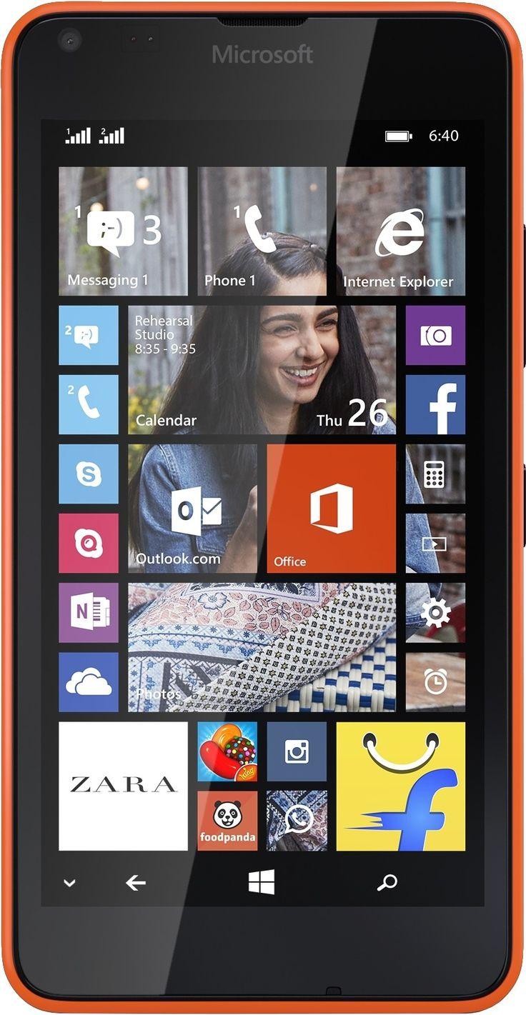 http://dl.flipkart.com/dl/microsoft-lumia-640-dual-sim/p/itme68y5bnhsrmq5?pid=MOBE5GJ7YPMUQDYM&affid=shriherere  Microsoft Lumia 640 Dual Sim Orange