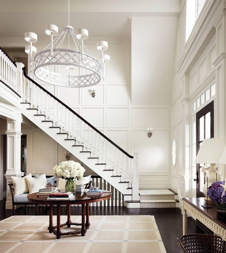 First Impressions 10 Ideas For Entrance Hallway Decor: Best 25+ Entrance Halls Ideas On Pinterest