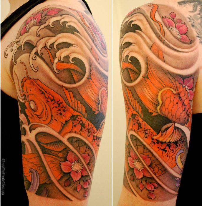 johan finn johan evil twins tattoo tattoo ink