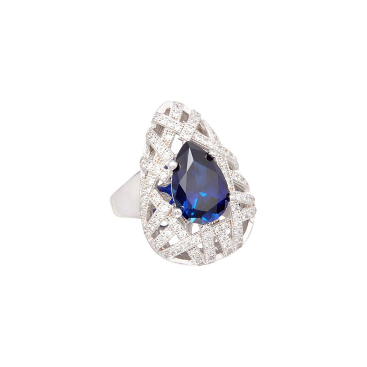 Shop Overstock.com and find the best online deals on everything from Suzy Levian. Free Shipping on orders over $45 at Overstock.com.