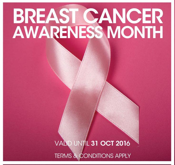 #breastcancerawarenessmonth #langarowellness #2016
