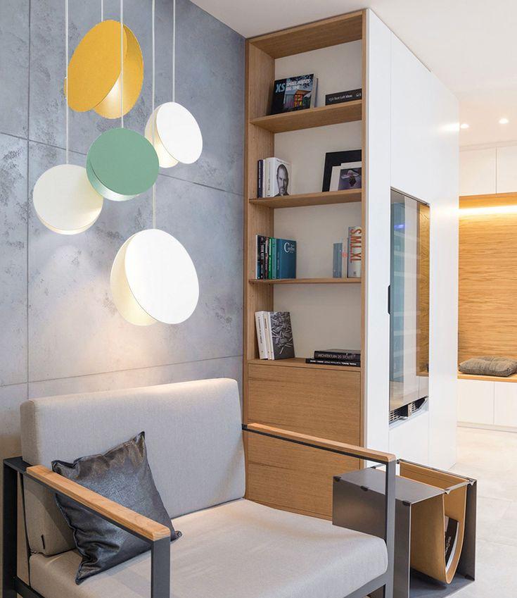 Best 25+ Bedside pendant lights ideas on Pinterest ...