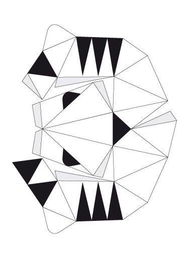03-masques-apla-papiertigre