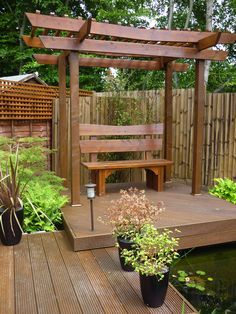 396 best images about FENCES and GATES on Pinterest