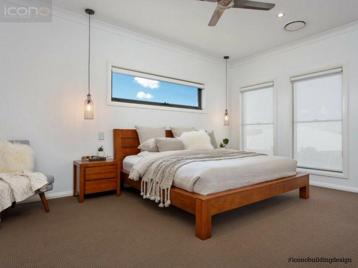 #bedroom #iconobuildingdesign #bedroomdecor #style #interiordesign #australian #homesweethome