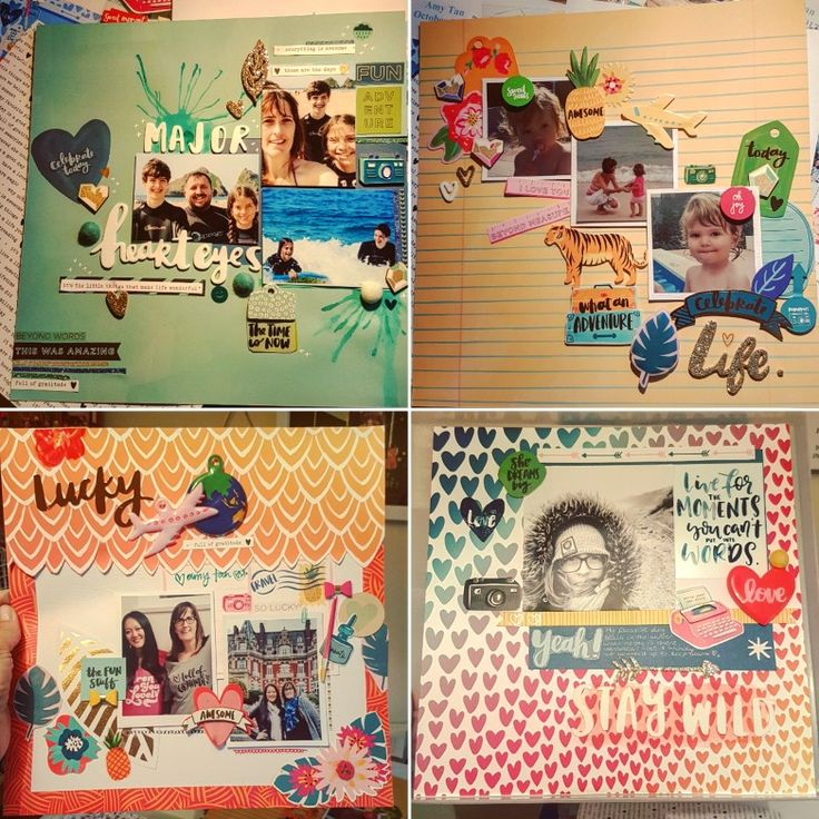 4 completed layout from Amy Tan Workshop BOAF Oct 2017