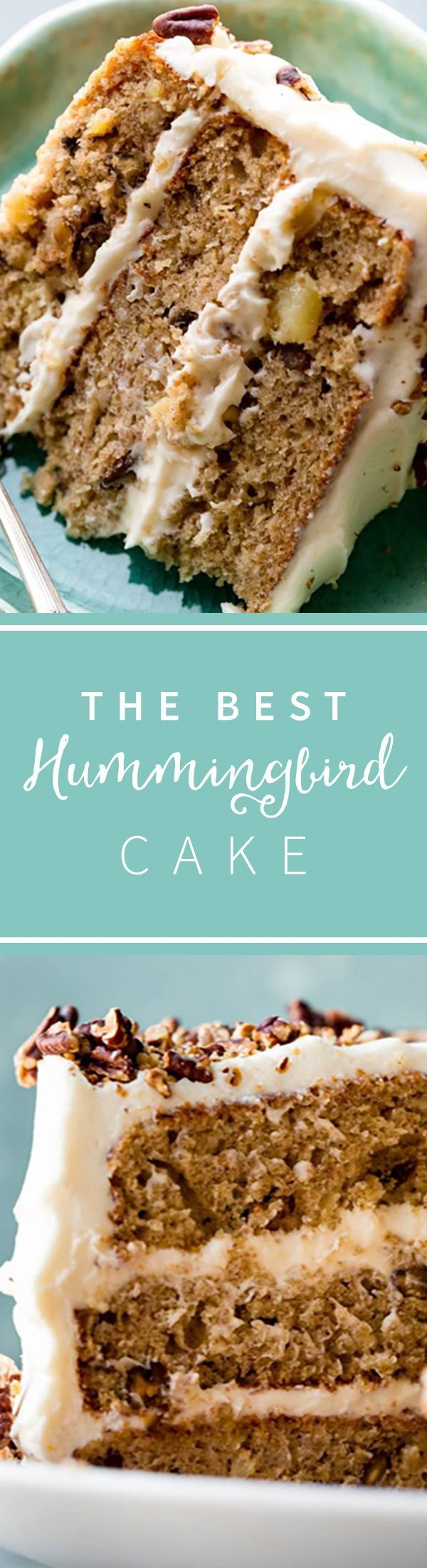 847 best Party Recipes: Cakes images on Pinterest | Healthy apple ...