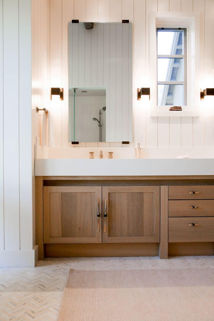 Champagne Bathroom Suite 17 Best Images About Beautiful Bathrooms On Pinterest Ux Ui
