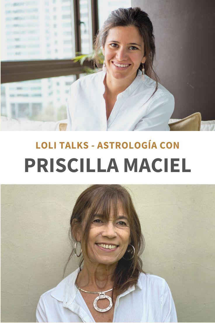 Loli Alliati - Entrevista sobre astrología, qué es la carta natal, el retorno de saturno, los nodos, el ascendente y mucho más Thing 1, Xmas, World, Interview, Tatuajes, Libros