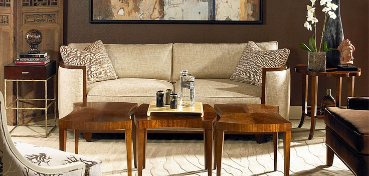 Cabot House Furniture   63 Best Images About New Arrivals Cabot House W  Warwick Ri On