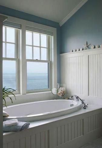 terrific beach cottage style bedding follow baths beach rh pinterest com