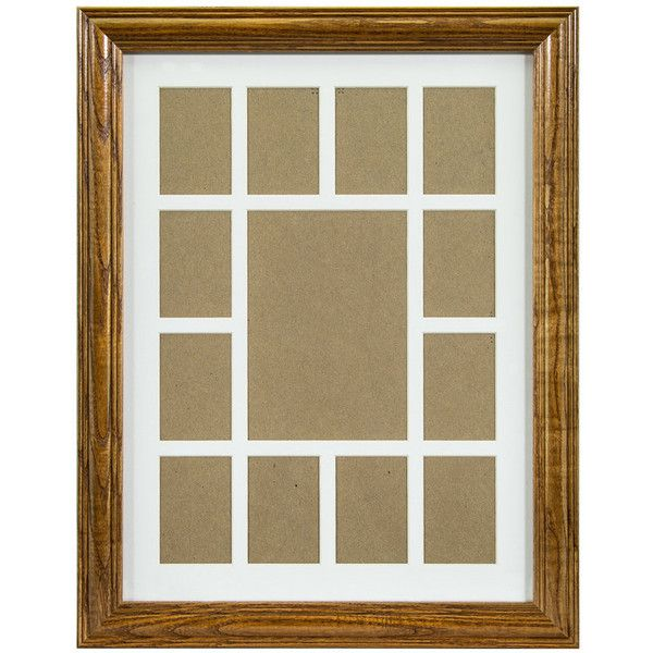Best 25 School Years Picture Frame Ideas On Pinterest