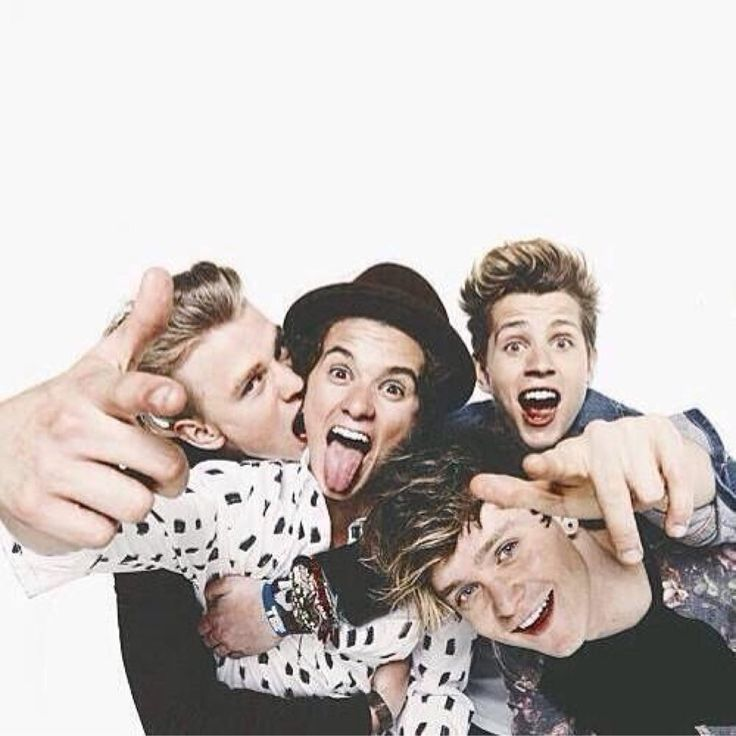 The Vamps have had an incredible amount of success over the past year, and that looks like something that is set to continue for many years to come. Description from boybands.co.uk. I searched for this on bing.com/images
