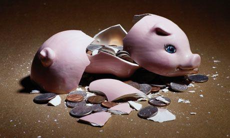 #MilwaukeeBankruptcyAttorney Bankruptcy Alternatives  Debtor's Options